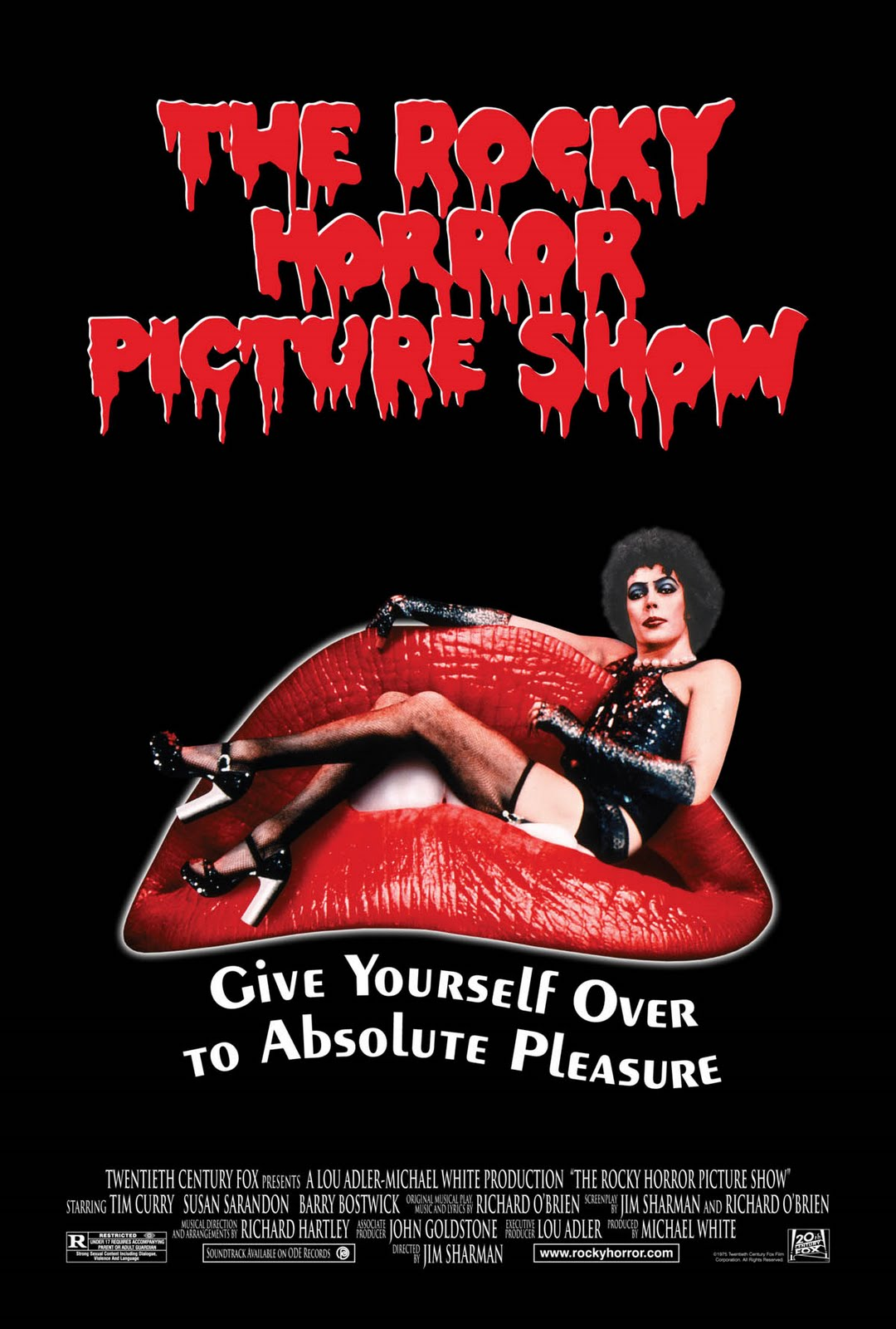 The Rocky Horror Picture Show Wallpapers Movie Hq The Rocky
