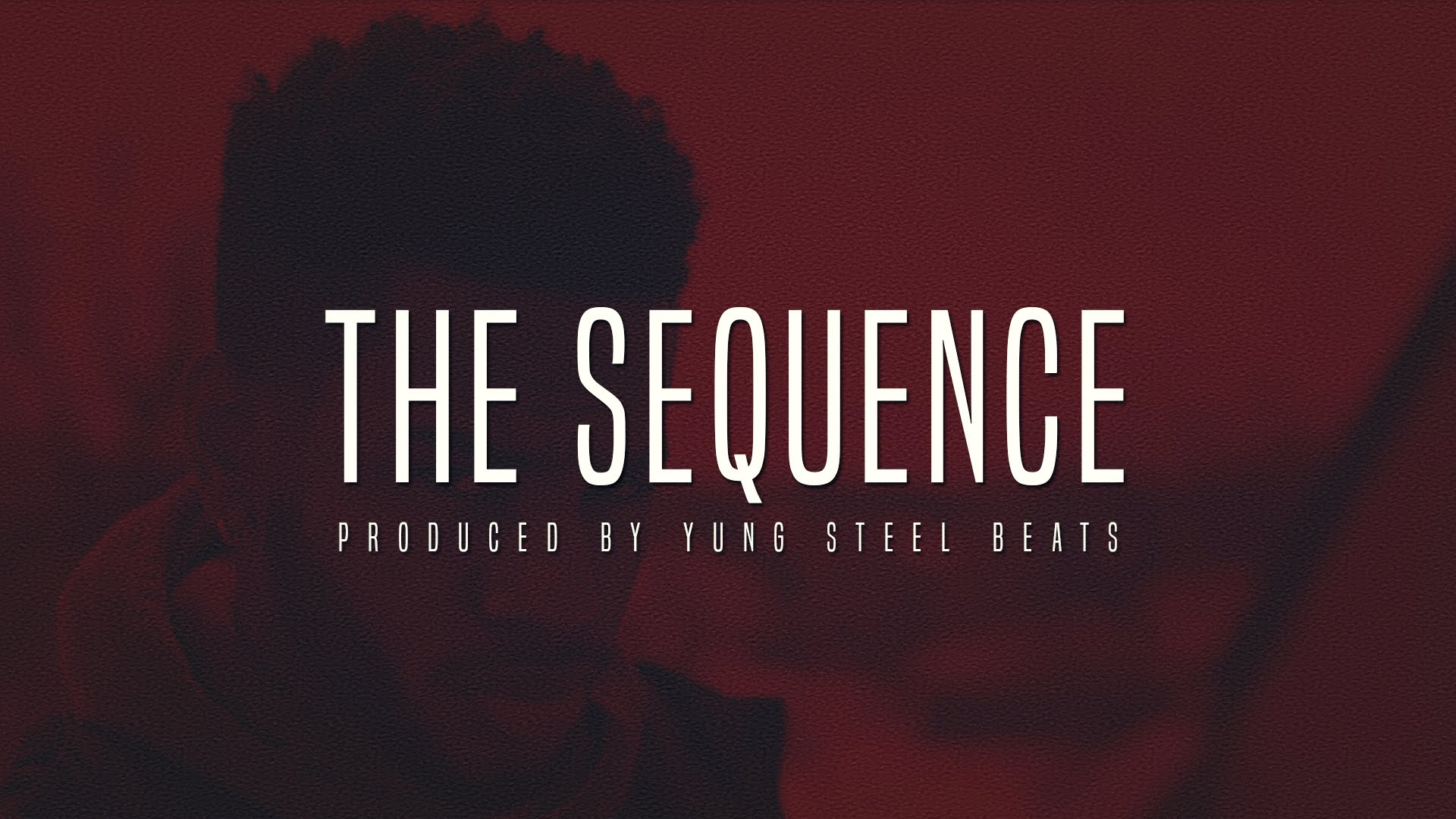[the Sequence] Backgrounds, Compatible - PC, Mobile, Gadgets| 1920x1080 px