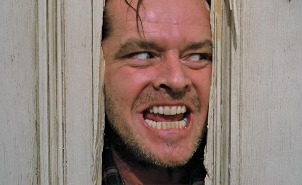 Most Viewed The Shining Wallpapers 4k Wallpapers