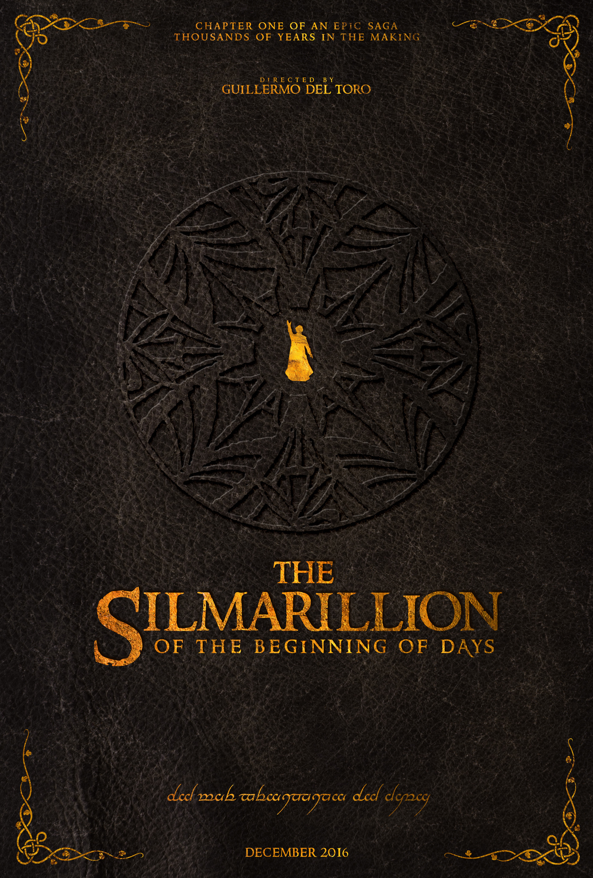 Images of The Silmarillion | 1944x2880