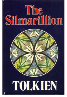 Amazing The Silmarillion Pictures & Backgrounds