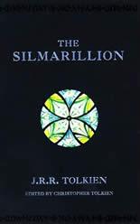 HD Quality Wallpaper | Collection: Fantasy, 155x248 The Silmarillion