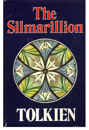 HQ The Silmarillion Wallpapers | File 258.82Kb
