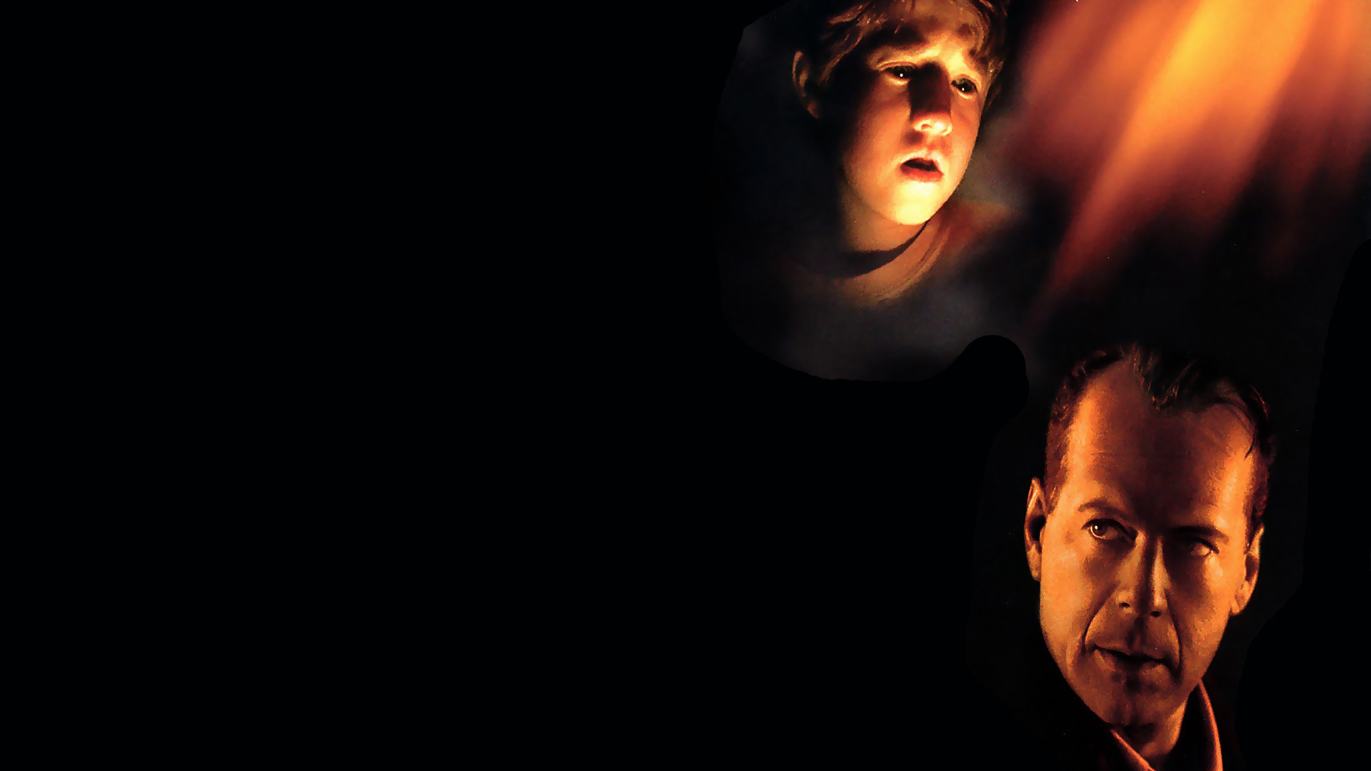 The Sixth Sense Wallpapers Movie Hq The Sixth Sense Pictures 4k Wallpapers 2019