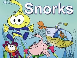 250x188 > The Snorks Wallpapers