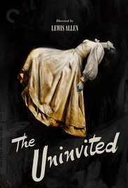 HD Quality Wallpaper | Collection: Movie, 182x268 The Uninvited
