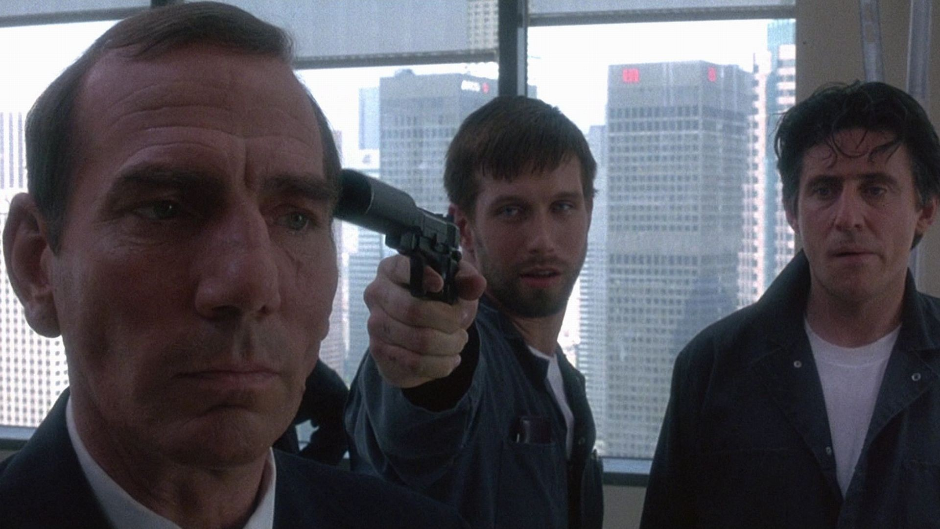 Amazing The Usual Suspects Pictures & Backgrounds