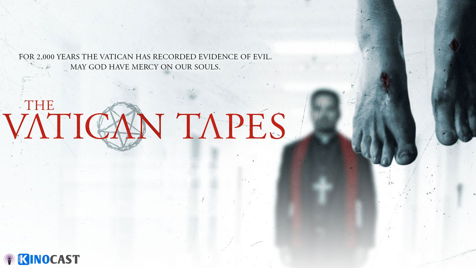 1920x1080 > The Vatican Tapes Wallpapers