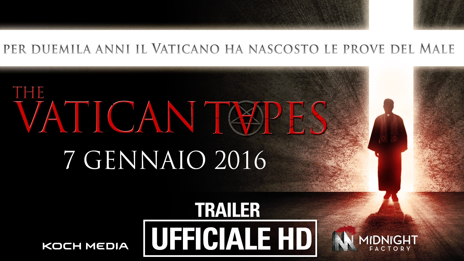 Amazing The Vatican Tapes Pictures & Backgrounds