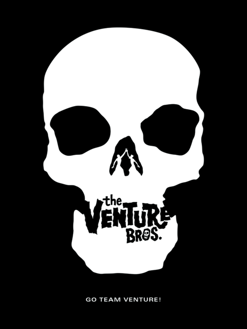 Amazing The Venture Brothers Pictures & Backgrounds