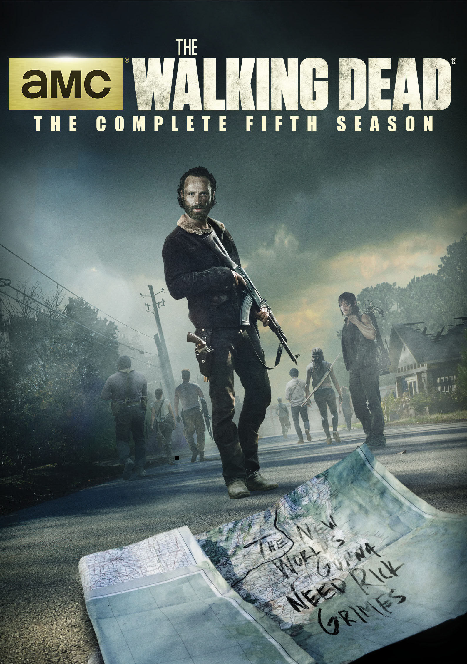 The Walking Dead Wallpapers Comics Hq The Walking Dead Pictures