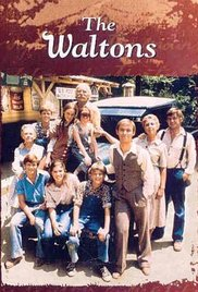 The Waltons #9