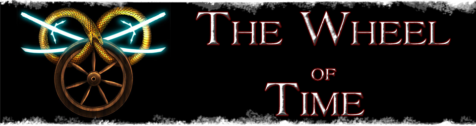 The Wheel Of Time Backgrounds, Compatible - PC, Mobile, Gadgets| 960x256 px