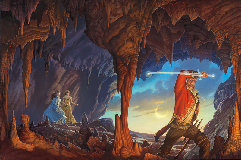 Amazing The Wheel Of Time Pictures & Backgrounds