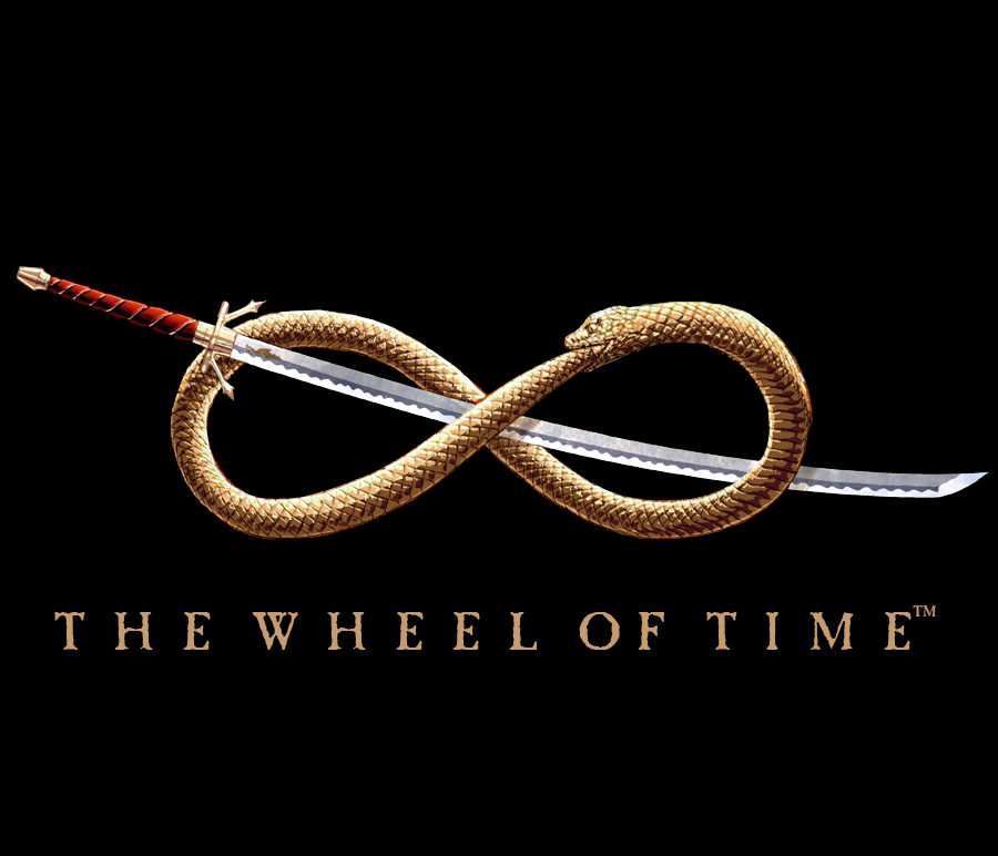 The Wheel Of Time Backgrounds, Compatible - PC, Mobile, Gadgets| 900x772 px