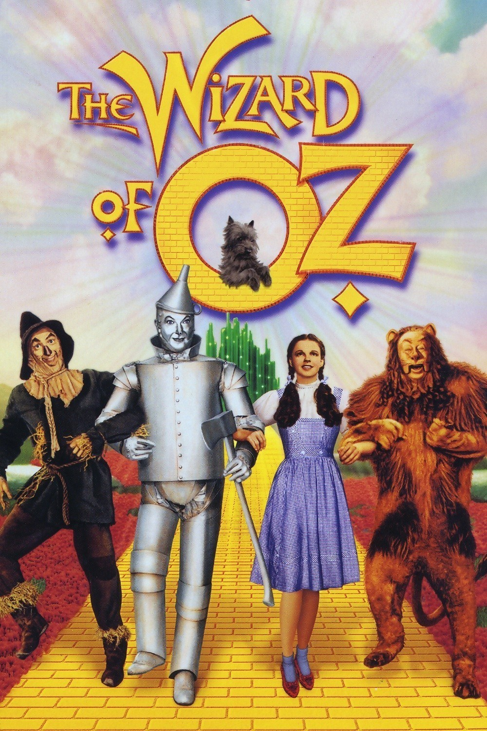 The Wizard Of Oz Wallpapers Movie Hq The Wizard Of Oz Pictures