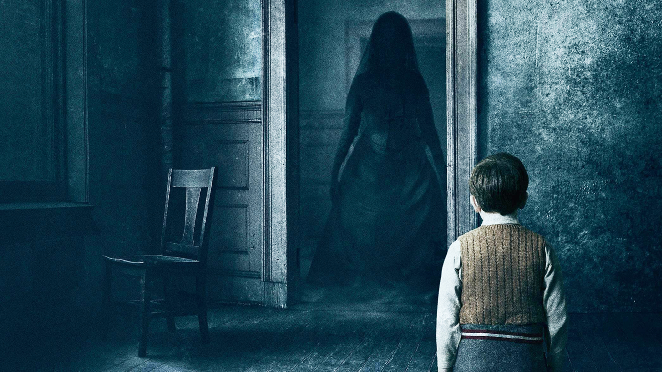 The Woman In Black Wallpapers Movie Hq The Woman In Black