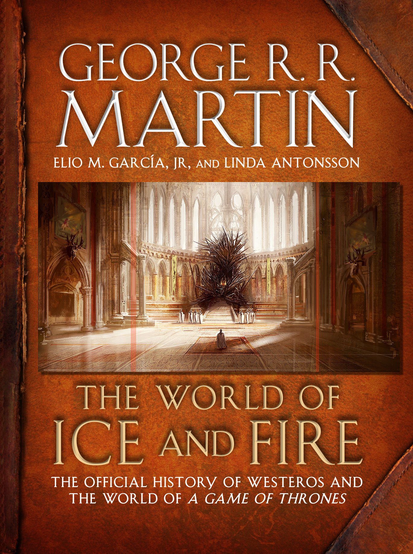 Amazing The World Of Ice & Fire Pictures & Backgrounds