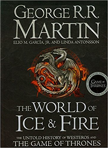 The World Of Ice & Fire High Quality Background on Wallpapers Vista