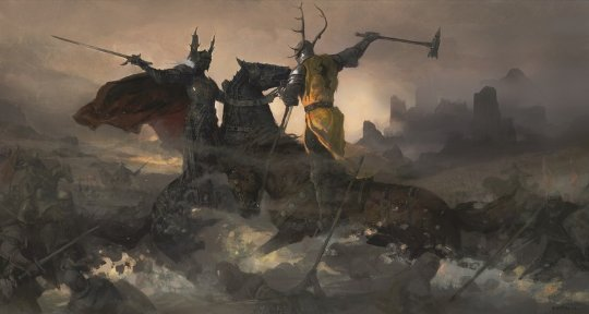 The World Of Ice & Fire Backgrounds on Wallpapers Vista