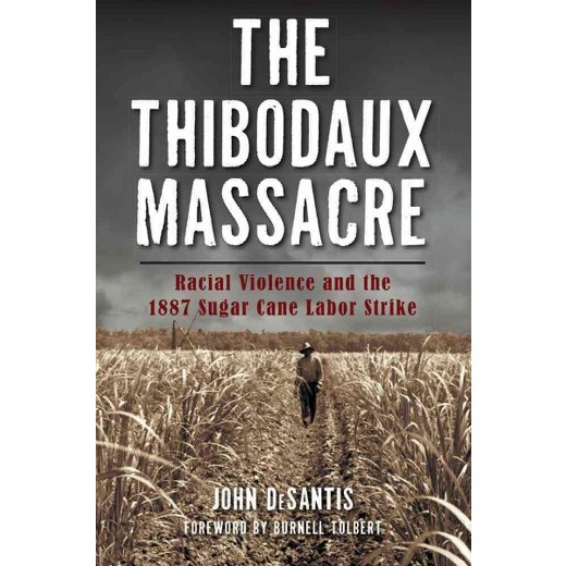 520x520 > Thibodaux Massacre Wallpapers