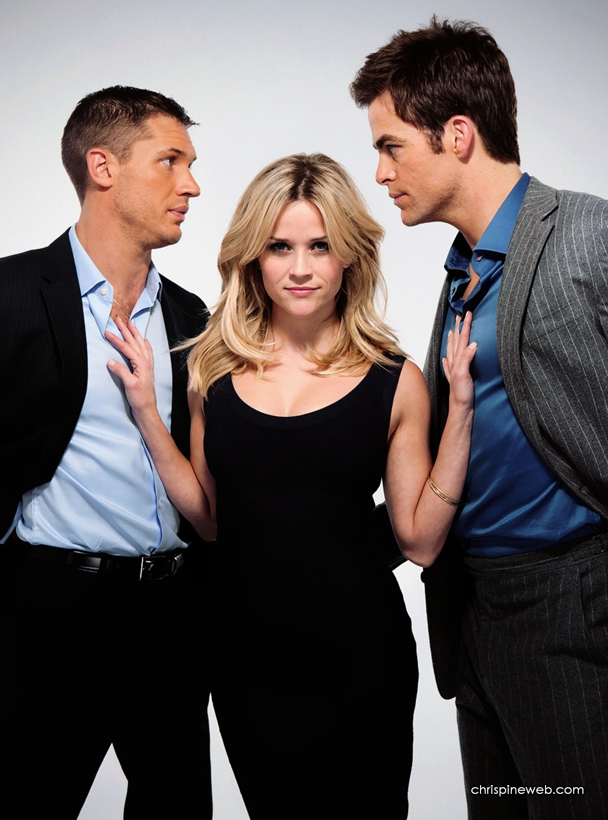 This Means War High Quality Background on Wallpapers Vista