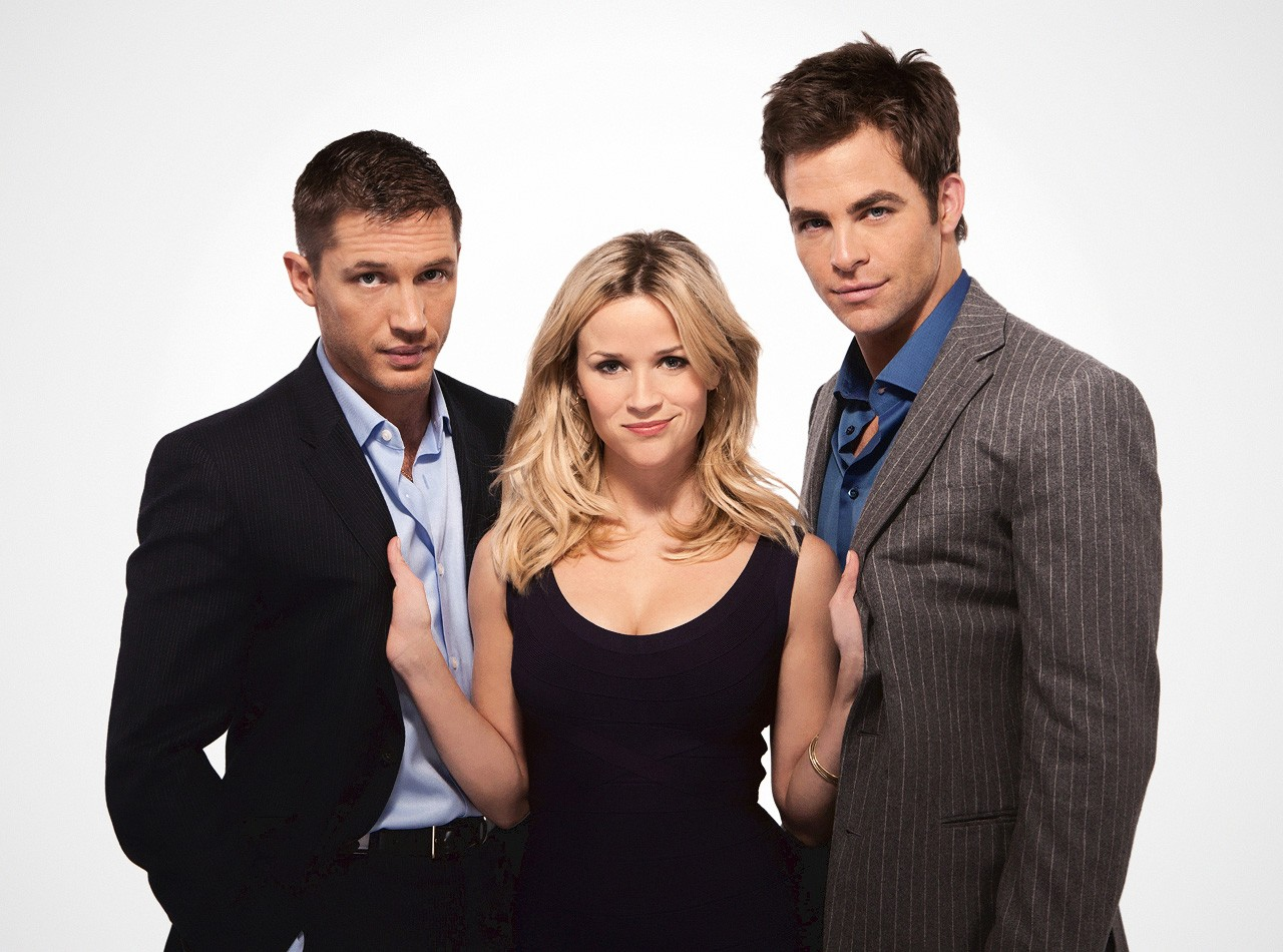 HQ This Means War Wallpapers | File 256.71Kb
