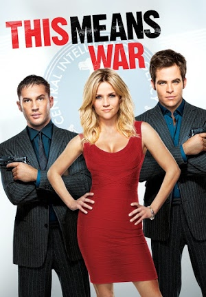 This Means War Backgrounds, Compatible - PC, Mobile, Gadgets| 300x431 px