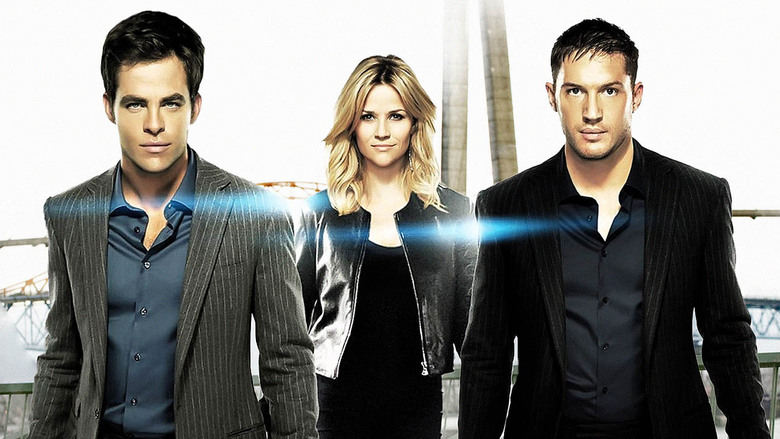 This Means War Backgrounds, Compatible - PC, Mobile, Gadgets| 780x439 px
