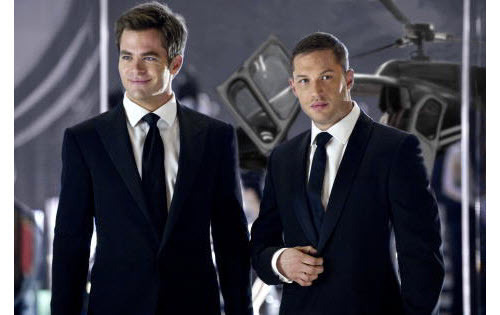 500x315 > This Means War Wallpapers
