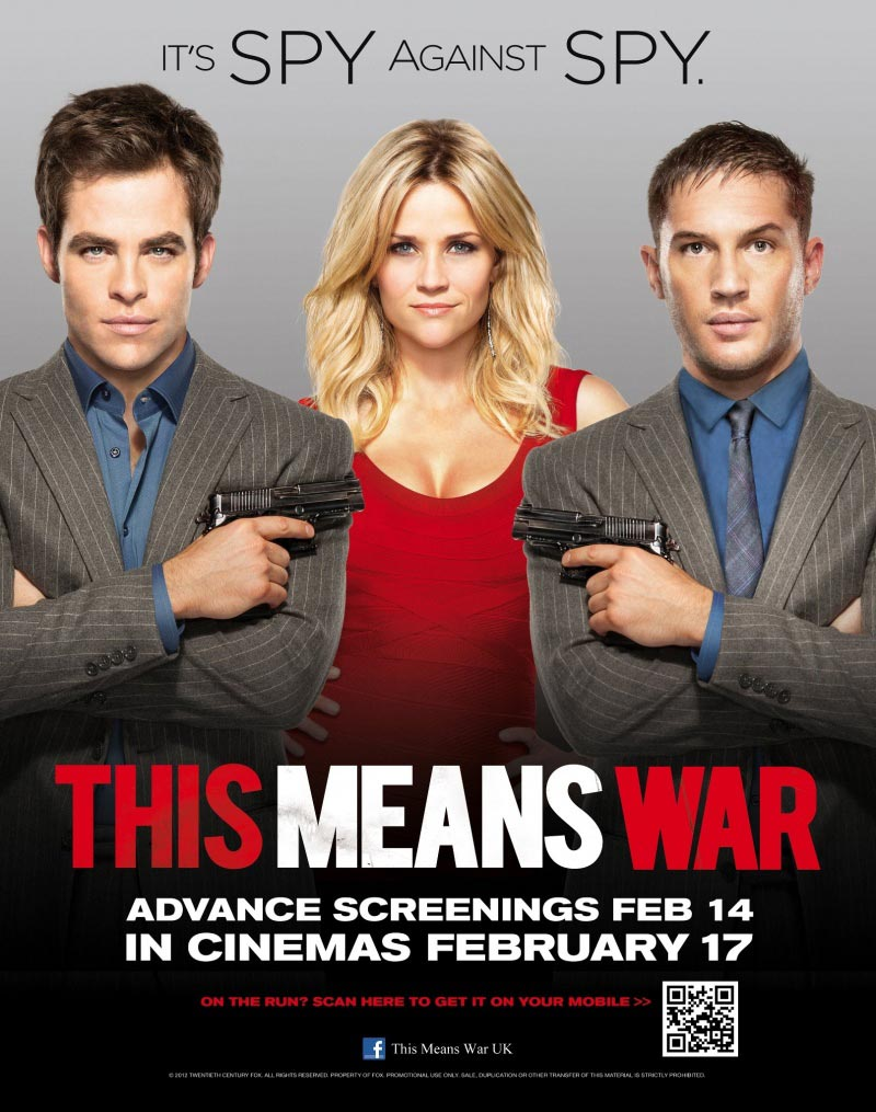 This Means War Backgrounds on Wallpapers Vista