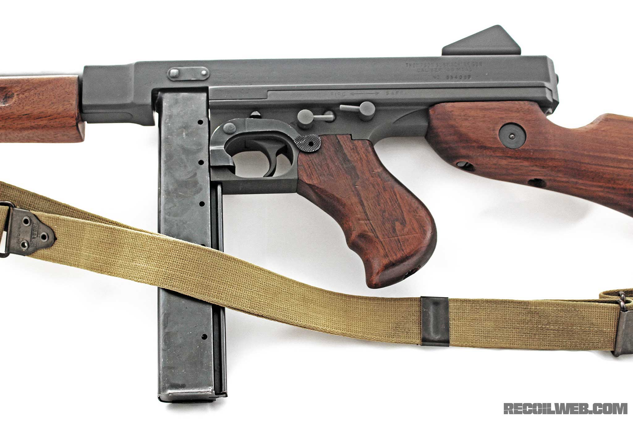 httpsvistapointenetimagesthompson-submachine-gun-6jpg