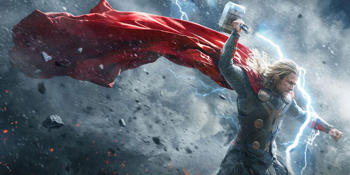 Thor Ragnarok Wallpapers Movie Hq Thor Ragnarok Pictures