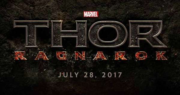 Amazing Thor: Ragnarok Pictures & Backgrounds