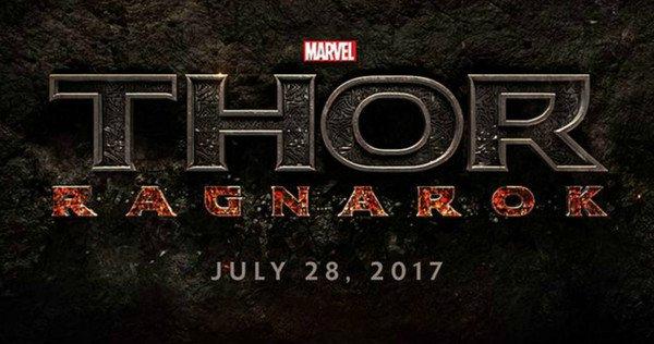 Thor: Ragnarok High Quality Background on Wallpapers Vista