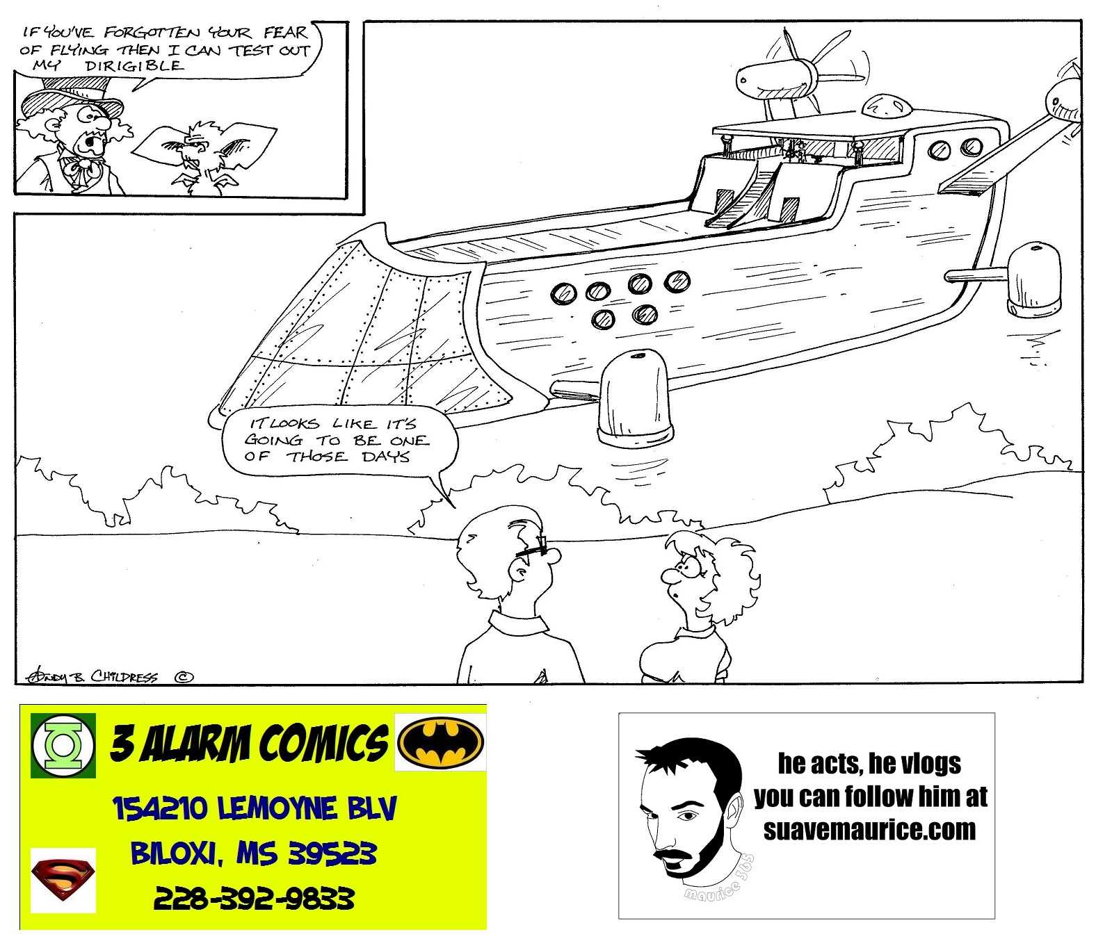 High Resolution Wallpaper | Three Alarm Comics 1576x1364 px