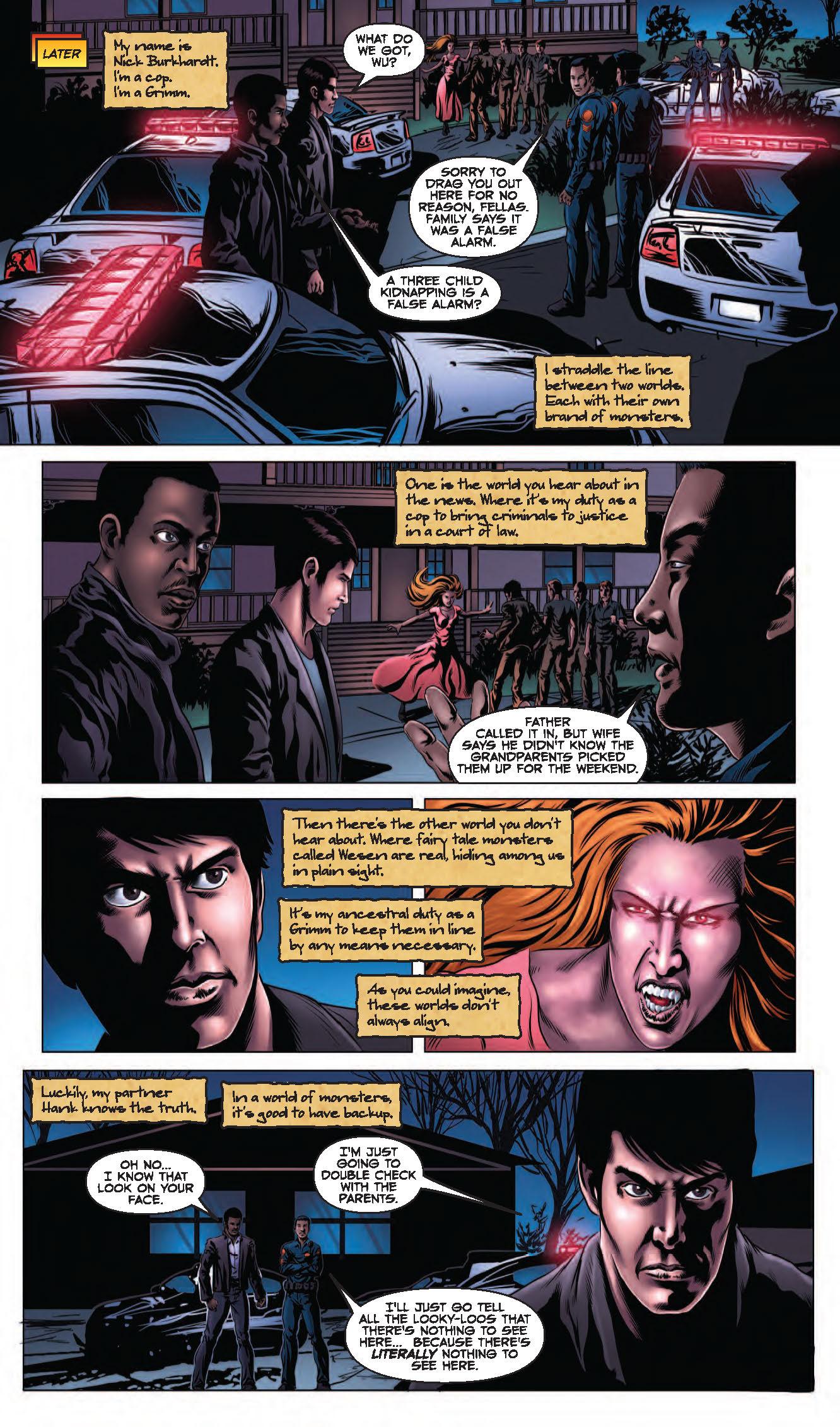 Three Alarm Comics Backgrounds, Compatible - PC, Mobile, Gadgets| 1332x2262 px