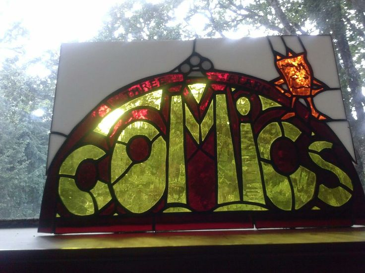 HD Quality Wallpaper | Collection: Comics, 736x552 Three Alarm Comics