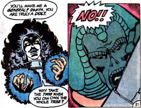 HQ Three Alarm Comics Wallpapers | File 70.86Kb