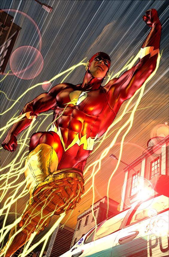 Images of Three Alarm Comics | 564x855