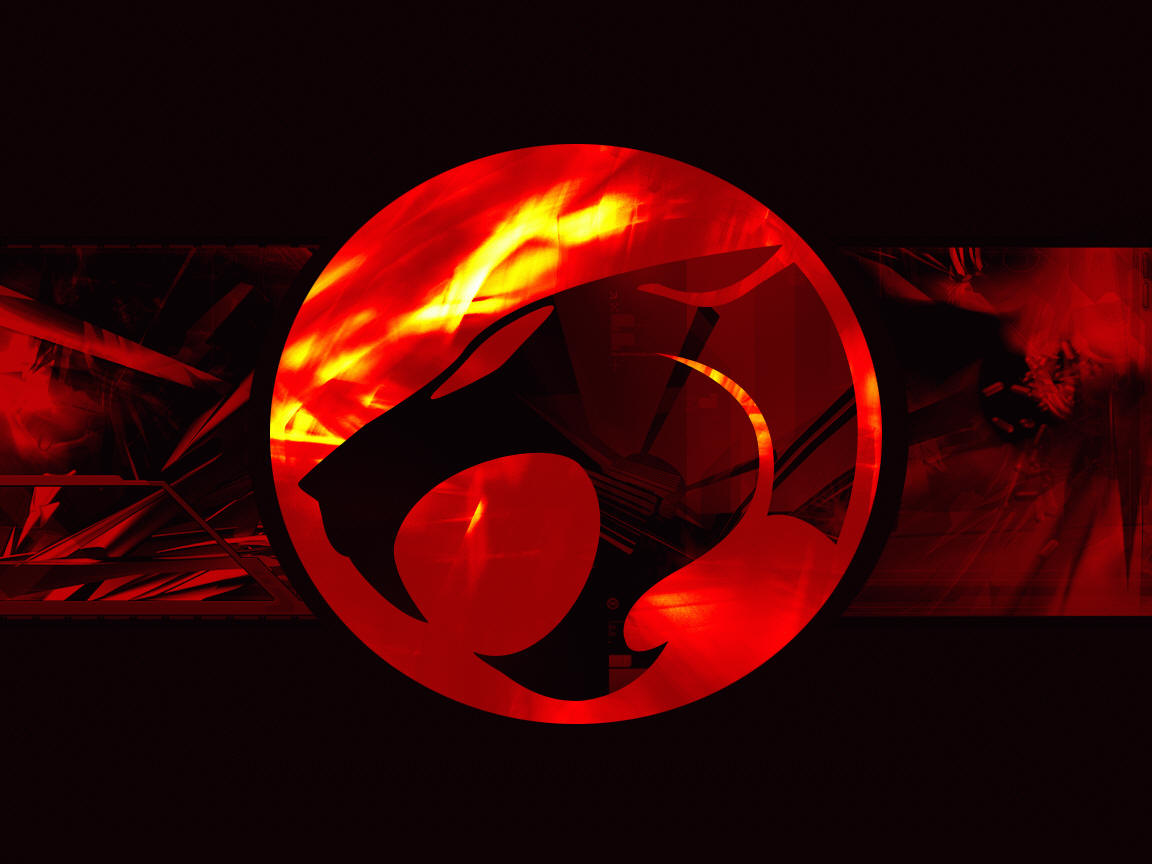 HQ Thundercats Wallpapers | File 85.13Kb