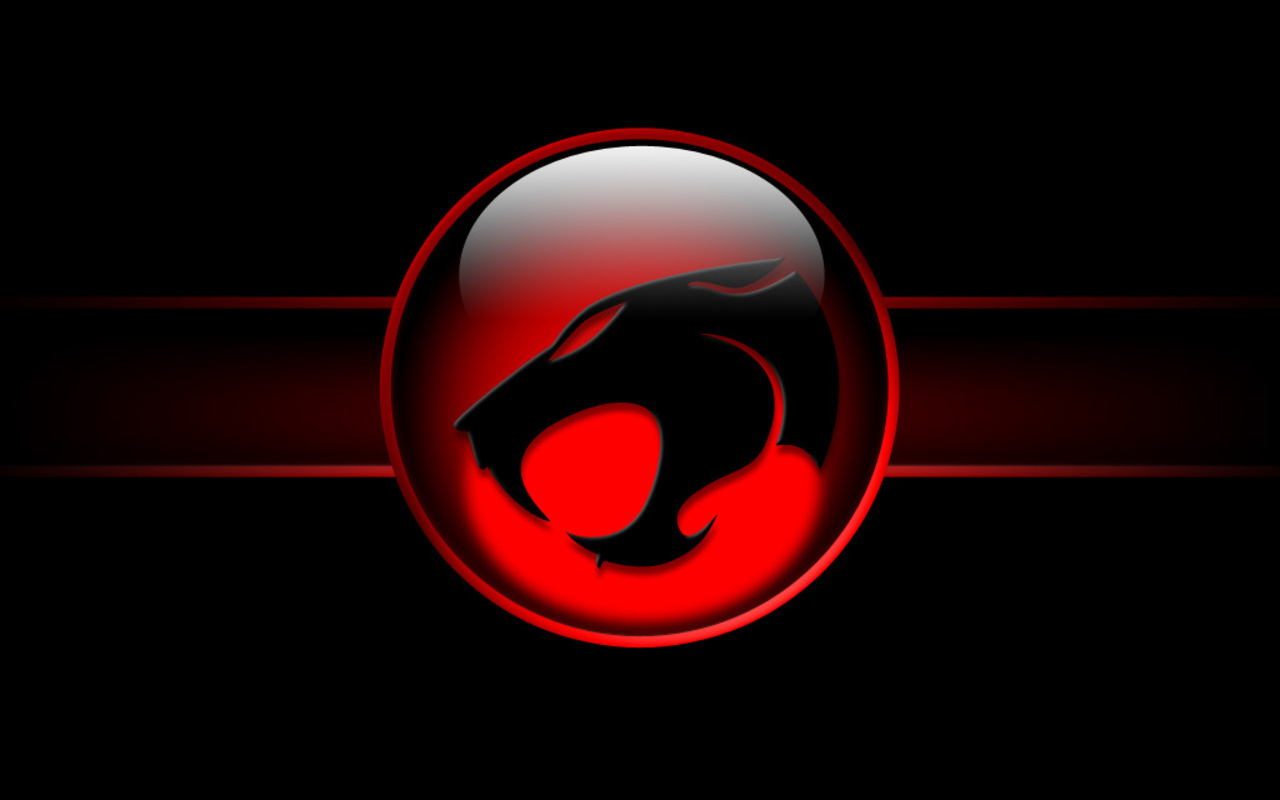 Nice wallpapers Thundercats 1280x800px