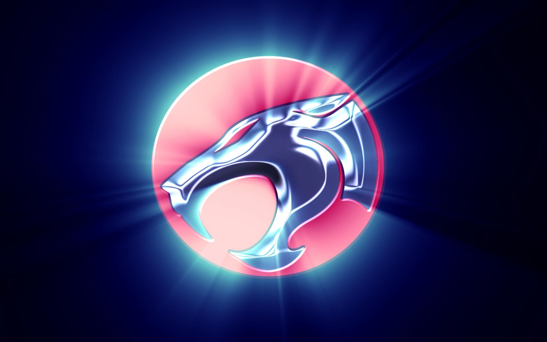 1920x1200 > Thundercats Wallpapers