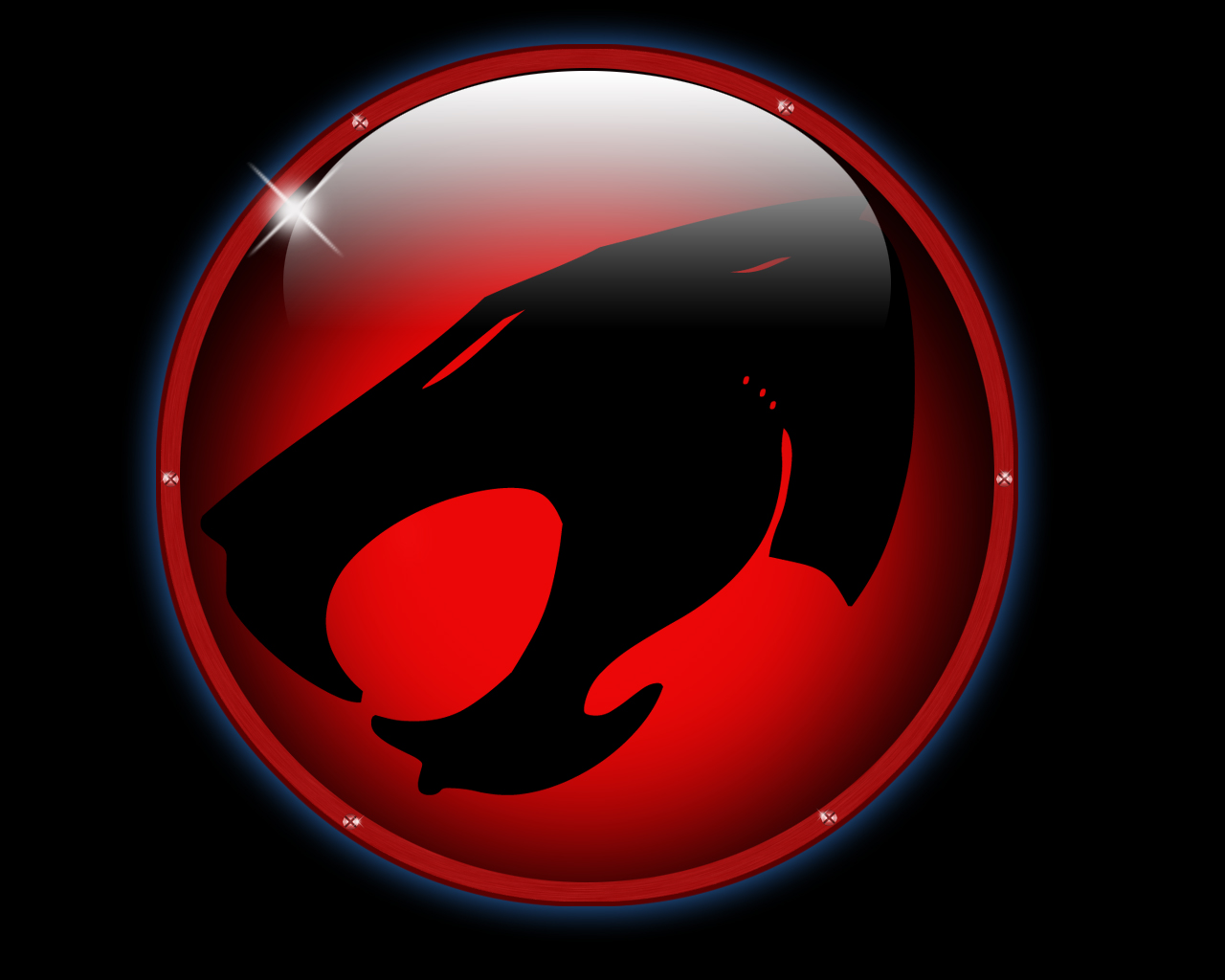 Thundercats Backgrounds on Wallpapers Vista