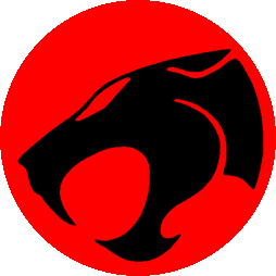 Nice Images Collection: Thundercats Desktop Wallpapers