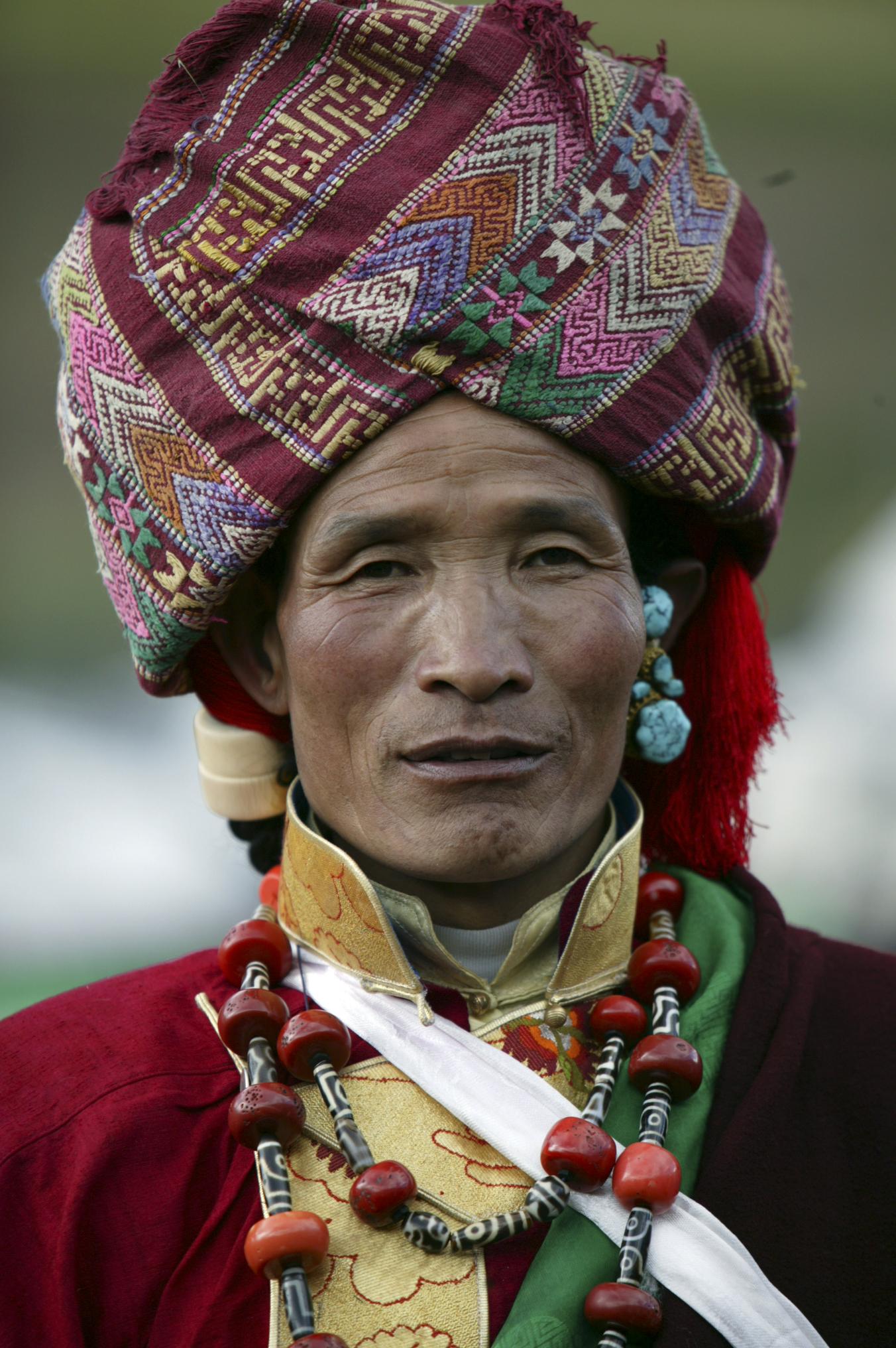 Tibetan Backgrounds, Compatible - PC, Mobile, Gadgets| 1352x2032 px