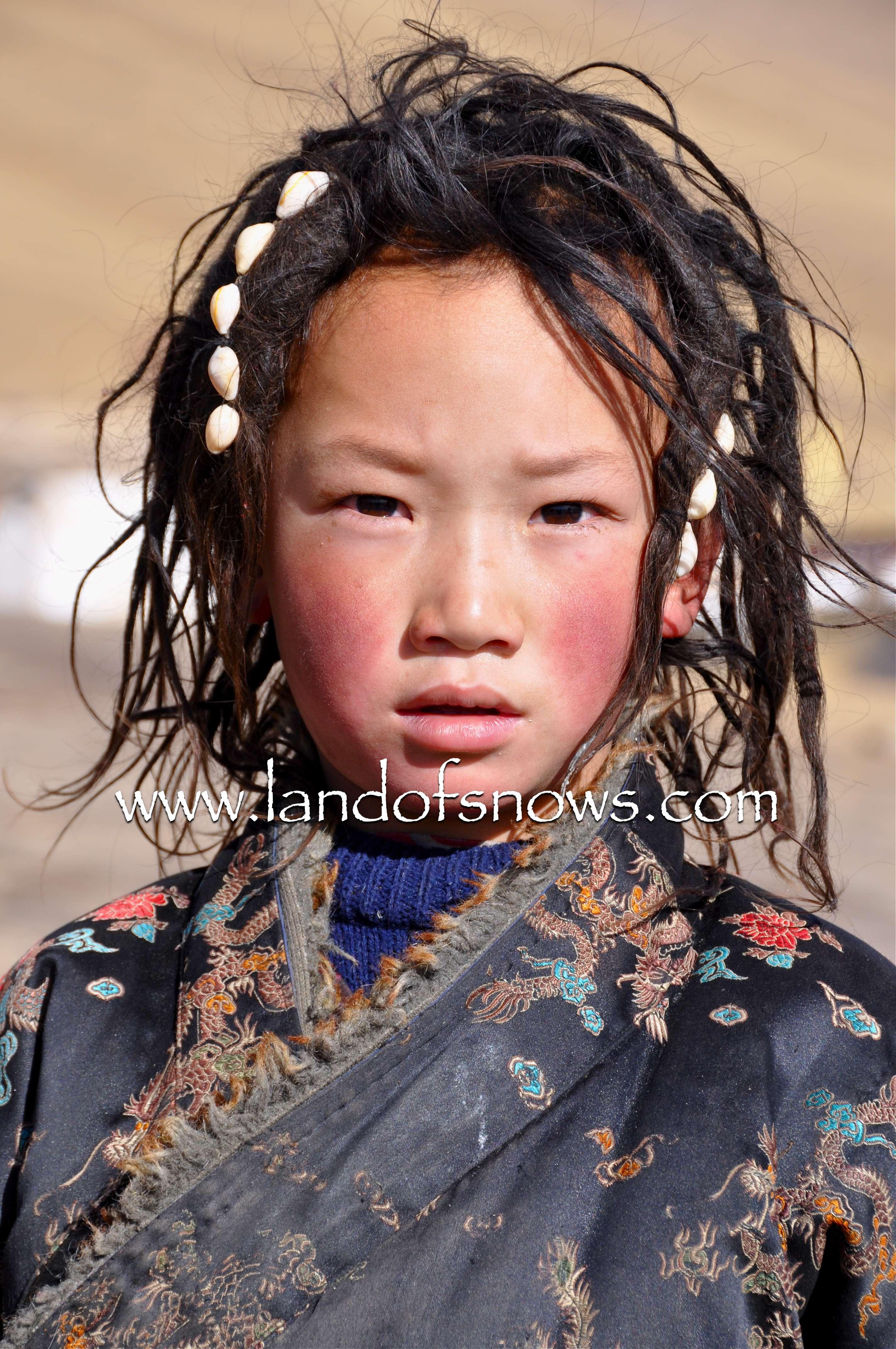 High Resolution Wallpaper | Tibetan 2848x4288 px