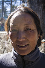 150x225 > Tibetan Wallpapers