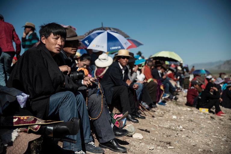 HQ Tibetan Wallpapers | File 92.06Kb