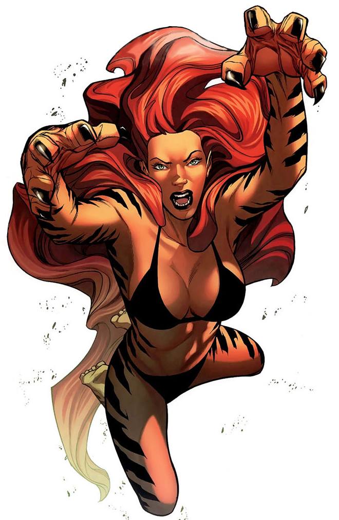 Tigra High Quality Background on Wallpapers Vista